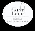 St. Louis Bridal Pros