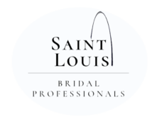 St. Louis Bridal Pros